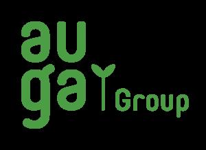 Auga Group logo