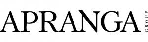 Apranga Group logo