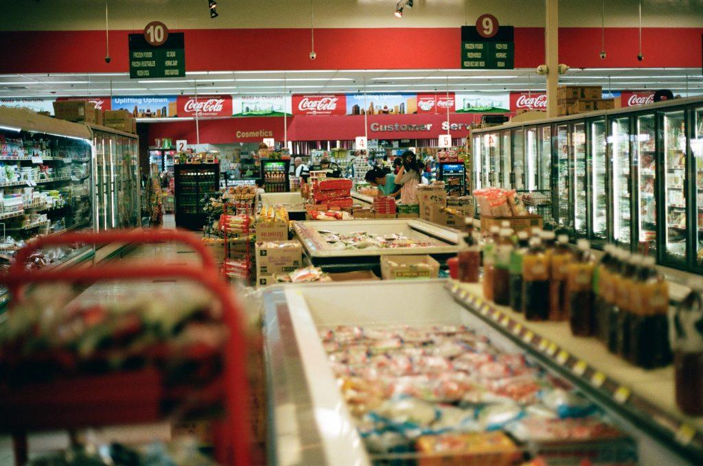 groceries shop generalist lab miracles article